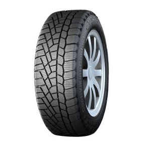 185/65R15 CONTINENTAL VIKING CONTACT 5 XL