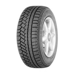 205/55R16 CONTINENTAL VIKING CONTACT 3