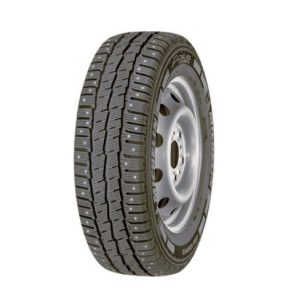 205/75R16C MICHELIN X-ICE NORTH