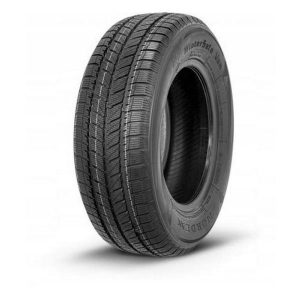 215/65 R16C Nordexx Winter Safe 109/107R