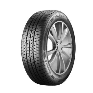 215/65 R17 Barum Polaris 5 103H XL