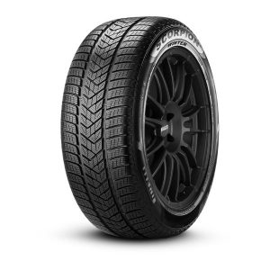 215/65R16 PIRELLI SCORPION WINTER