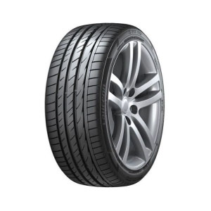 225/60R17 LAUFENN S Fit EQ+LK01 99H