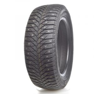 215/60 R16 Triangle PS01