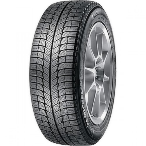 205/55 R16 Michelin X-Ice North3