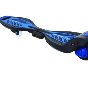 RipStik Electrik Blue